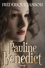 Pauline Benedict - Jansois, Frederique